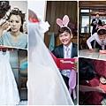 【婚禮紀錄】佶原&雅慧 婚禮紀錄 @晶華亭宴會館-3.jpeg
