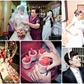 【婚禮紀錄】佶原&雅慧 婚禮紀錄 @晶華亭宴會館-5.jpeg