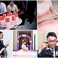 【婚禮紀錄】紹瑜&任涵 婚禮紀錄  @南投慶滿樓餐廳-3.jpeg
