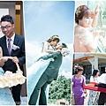【婚禮紀錄】紹瑜&任涵 婚禮紀錄  @南投慶滿樓餐廳-2.jpeg