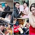 【婚禮紀錄】文育&嘉芯 文定 迎娶儀式紀錄 -3.jpeg