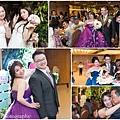 【婚禮紀錄】文育&嘉芯 儀式紀錄 @上海銀鳳樓餐廳-3.jpeg