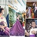 【婚禮紀錄】文育&嘉芯 儀式紀錄 @上海銀鳳樓餐廳-1.jpeg