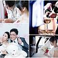【婚禮紀錄】仲平&佳玫 婚禮紀錄-2.jpeg