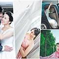 【婚禮紀錄】仲平&佳玫 婚禮紀錄-1.jpeg