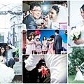 【婚禮紀錄】仲平&佳玫 婚禮紀錄-4.jpeg