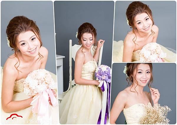 婚紗攝影,婚紗寫真,人像攝影,人像寫真,新秘造型,