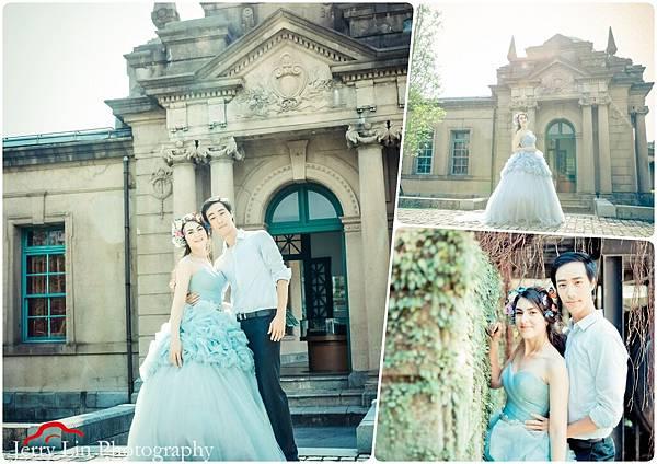 自助婚紗,客製化婚紗,人像攝影,婚紗寫真,人像寫真,