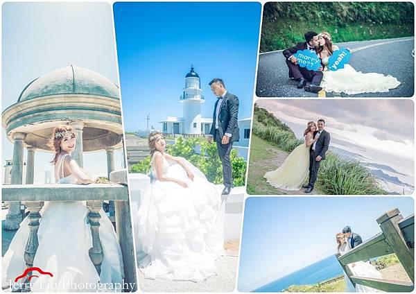 不厭亭,東北角海岸線,婚紗風格,藝術照,日系婚紗,韓式婚紗