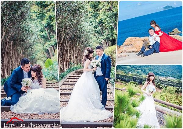 婚紗照,婚紗寫真,婚紗風格,婚紗攝影,