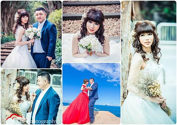 客製化攝影,客製化婚紗,人像外拍,花卉試驗中心,