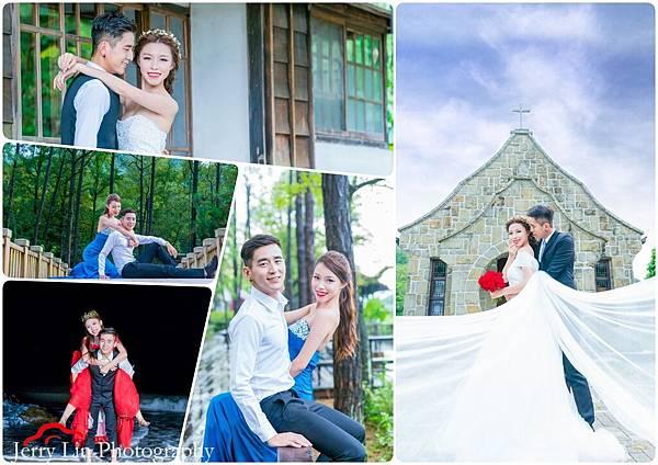 婚紗外拍,外拍攝影,客製化攝影,客製化寫真,
