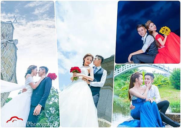 婚紗攝影,婚紗寫真,自助婚紗,婚紗照,
