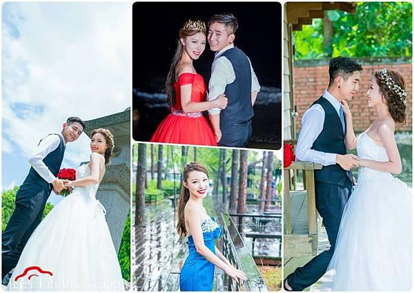 婚紗工作室,攝影工作室,婚紗造型,新娘秘書