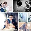 【婚禮紀錄】仲烜&佳倩 婚禮紀錄-2.jpeg