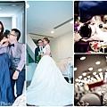 【婚禮紀錄】仲烜&佳倩 婚禮紀錄-1.jpeg