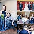 【婚禮紀錄】仲烜&佳倩 婚禮紀錄-3.jpeg