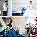 【婚禮紀錄】仲烜&佳倩 婚禮紀錄-4.jpeg