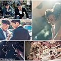 【婚禮紀錄】 家豪&子綺 婚禮紀錄-2.jpeg