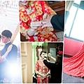 【婚禮紀錄】弘迪&雯馨 婚禮紀錄 @ 饌巴黎竹北經典會館-1.jpeg