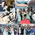 【婚禮紀錄】益豪 & 逸瑩  婚禮紀錄  @西門町意舍酒店-3.jpeg