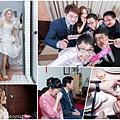 【婚禮紀錄】 紹瑜&任涵 婚禮紀錄  @祥興樓水漾會館-3.jpeg