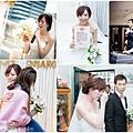 【婚禮紀錄】姵樺 嘉升 婚禮紀錄 @BELLAVITA Beata té-5.jpeg