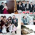 【婚禮紀錄】姵樺 嘉升 婚禮紀錄 @BELLAVITA Beata té-4.jpeg