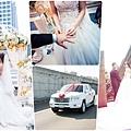 【婚禮紀錄】姵樺 嘉升 婚禮紀錄 @BELLAVITA Beata té-2.jpeg