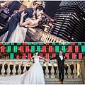 【婚禮紀錄】姵樺 嘉升 婚禮紀錄 @BELLAVITA Beata té-1.jpeg