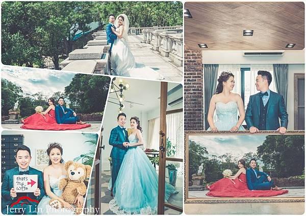 新娘秘書,客製化婚紗,客製化攝影,婚紗造型