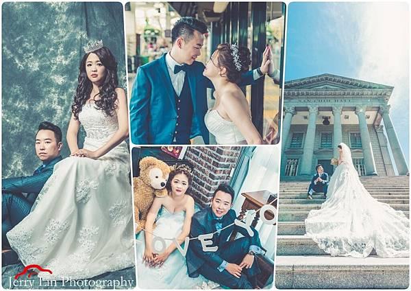 自助婚紗,婚紗攝影,婚紗照,人像攝影,