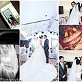 【婚禮紀錄】 家維&敏麒 婚禮紀錄 @富信飯店 蓮田飯店-5.jpeg