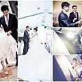 【婚禮紀錄】 家維&敏麒 婚禮紀錄 @富信飯店 蓮田飯店-1.jpeg