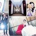 【婚禮紀錄】 家維&敏麒 婚禮紀錄 @富信飯店 蓮田飯店-2.jpeg