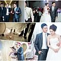 【婚禮紀錄】 家維&敏麒 婚禮紀錄 @富信飯店 蓮田飯店-4.jpeg