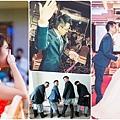 【婚禮紀錄】元毓&敏玲 婚禮紀錄  @中崙華漾大飯店-4.jpeg
