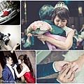 【婚禮紀錄】元毓&敏玲 婚禮紀錄  @中崙華漾大飯店-2.jpeg