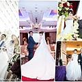 【婚禮紀錄】元毓&敏玲 婚禮紀錄  @中崙華漾大飯店-1.jpeg