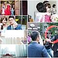 【婚禮紀錄】元毓&敏玲 婚禮紀錄  @中崙華漾大飯店-5.jpeg