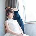 元毓&敏玲 婚禮紀錄 (19).jpg