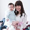 元毓&敏玲 婚禮紀錄 (29).jpg