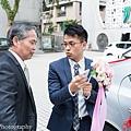 元毓&敏玲 婚禮紀錄 (57).jpg