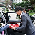 元毓&敏玲 婚禮紀錄 (55).jpg