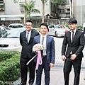 元毓&敏玲 婚禮紀錄 (60).jpg