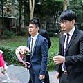 元毓&敏玲 婚禮紀錄 (64).jpg