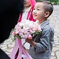 元毓&敏玲 婚禮紀錄 (73).jpg