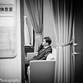 2017-01-15 皇斌&羽辰 0009.jpg