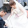 2017-01-15 皇斌&羽辰 0379.jpg