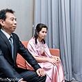 2017-01-15 皇斌&羽辰 0396.jpg